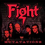 Fight Mutations: Collector's Edition (Remastered)