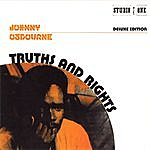 Johnny Osbourne Truths And Rights: Deluxe Edition