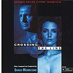 Ennio Morricone Crossing The Line