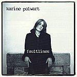 Karine Polwart Faultlines