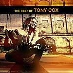 Tony Cox The Very Best Of