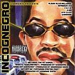 Ludacris Incognegro (Parental Advisory)