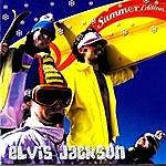 Elvis Jackson Summer Edition