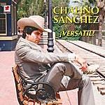 Chalino Sanchez Versatil