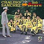 Chalino Sanchez Chalino Sanchez Con Banda Brava