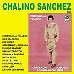 Chalino Sanchez Homenaje Al Pollero