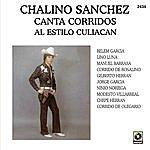 Chalino Sanchez Canta Corridos