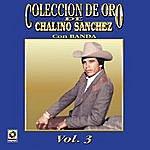 Chalino Sanchez Chalino Sanchez Con Los Amables Del Norte