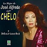 Chelo Lo Mejor De Jose Alfredo Jimenez