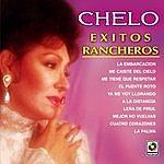 Chelo Exitos Rancheros: Chelo