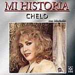 Chelo Mi Historia: Chelo