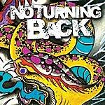 No Turning Back Holding On