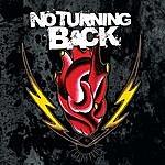 No Turning Back No Turning Back (2-Track Single)