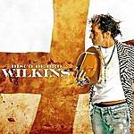 Wilkins Disco de Oro