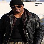 Chris Ball Wifey (Single)