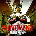 Da Kid The Movement