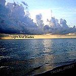 Tribal Spirit Light And Shades