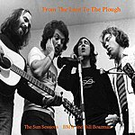 BMW From The Lion To The Plough: The Sun Sessions