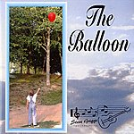 Steve Griggs The Balloon