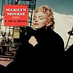 Marilyn Monroe A Life In Pictures (Single)