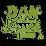 The Dan Thology