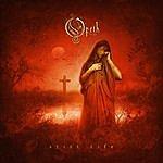 Opeth Still Life (Remastered)