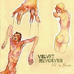 Velvet Revolver Fall To Pieces/Surrender