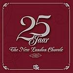 The New London Chorale 25 Jaar