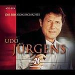 Udo Jürgens Die Erfolgsgeschichte