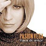 Pasion Vega Flaca De Amor