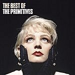 The Primitives Best Of