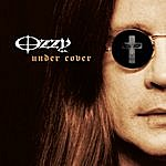 Ozzy Osbourne Under Cover