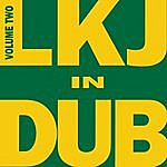Linton Kwesi Johnson LKJ In Dub, Vol.2