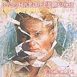 Rainhard Fendrich Recycled