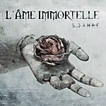 L'âme Immortelle 5 Jahre (5-Track Maxi-Single)