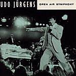 Udo Jürgens Open Air Symphony (Live)