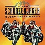 Zillertaler Schürzenjäger Glory-Hallelujah!