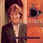 Patrick Lindner Meine Lieder Streicheln Dich