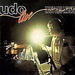 Udo Jürgens Udo Live: Lust am Leben