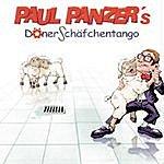 Paul Panzer Dönerschäfchentango