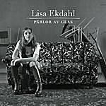 Lisa Ekdahl Pärlor Av Glas
