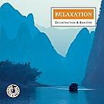 Shandi Relaxation - Décontraction Et Bien-être