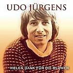 Udo Jürgens Vielen Dank Für Die Blumen