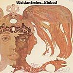 Weldon Irvine Sinbad