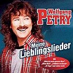 Wolfgang Petry Meine Lieblingslieder