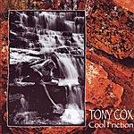 Tony Cox Cool Friction