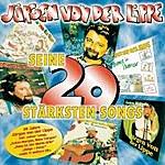 Jürgen Von Der Lippe Seine 20 Stärksten Songs