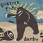 Derby Posters Fade