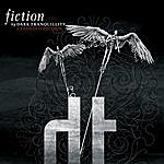 Dark Tranquillity Fiction: Expanded Edition