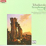 "Mariss Jansons Tchaikovsky: Symphony No.6, ""Pathetique"" in B Minor, Op.74"